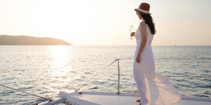 Oberoi Motor Vessel Vrinda Cruise – Live More Zone