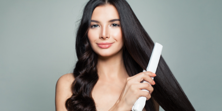 Curling Wand – Live More Zone