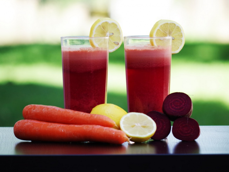 Immunity Booster Drinks That You Must Have