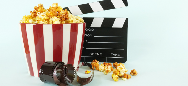 6 Best Friendship Movies You Must Watch