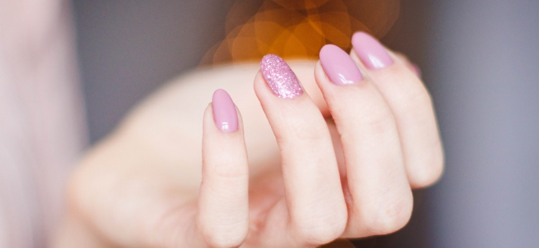 10 Manicure Tips For A Great Manicure Every Time