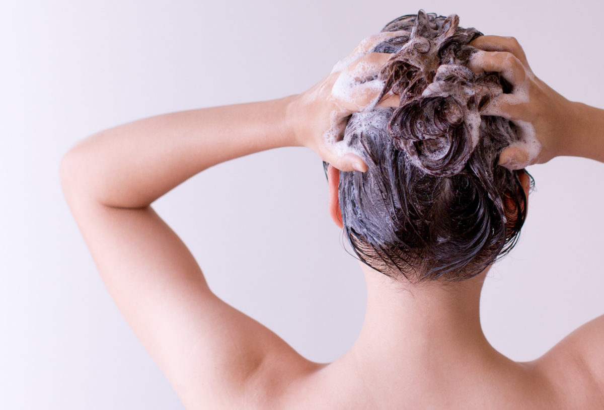 Best Organic Shampoo For Healthy and Fast-Growing Hair