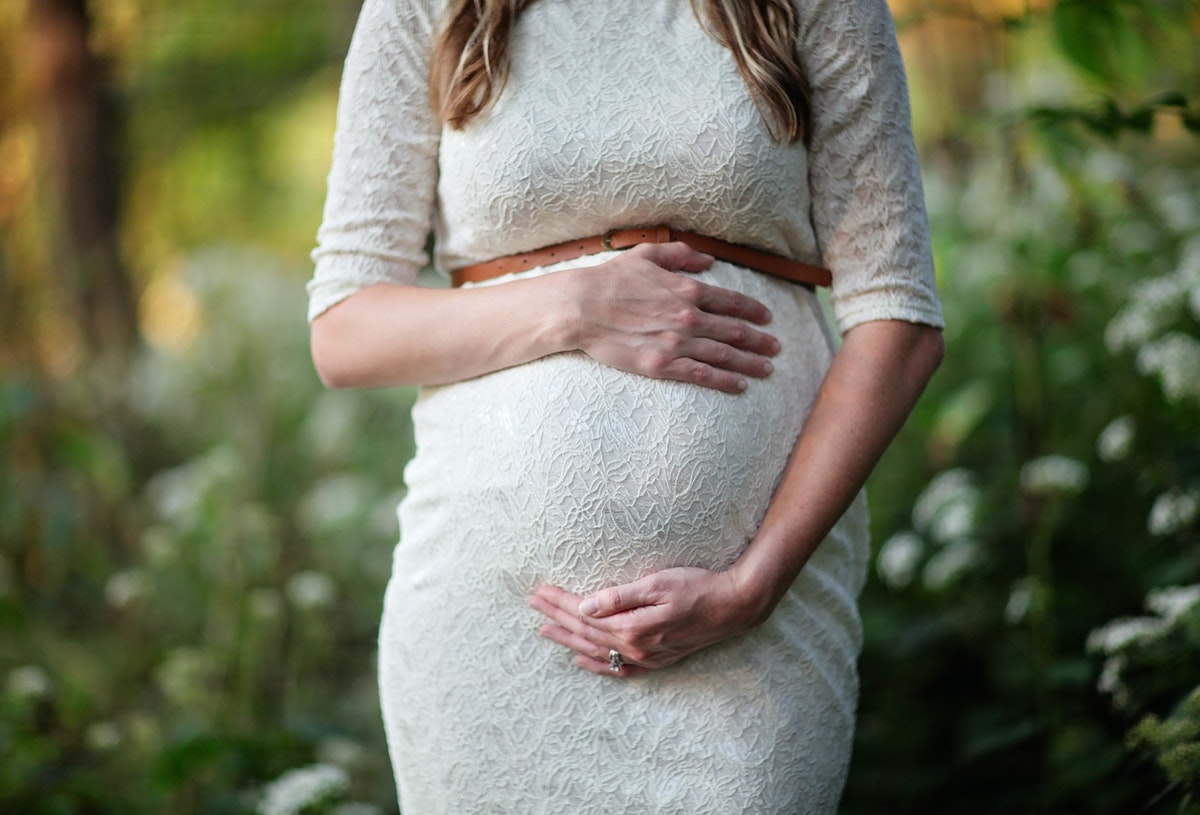 11 Ways Of Taking Care During Pregnancy