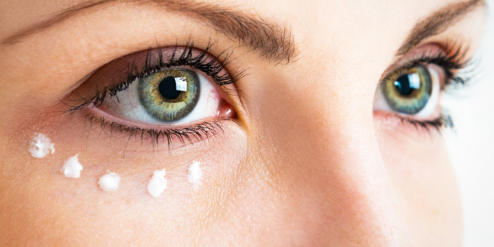 7 Eye Creams That Really Work