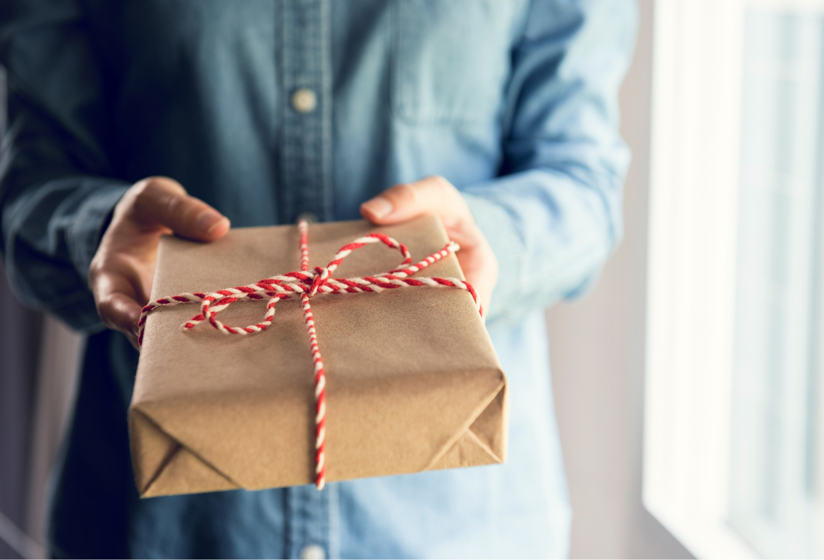 10 Best Gifts For Men