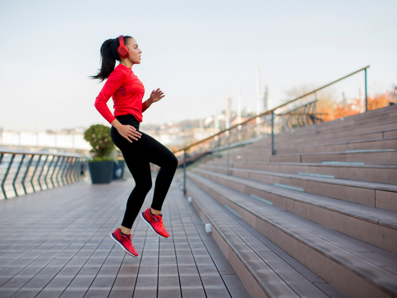 Follow These Tips On Workout Motivation To Get Going