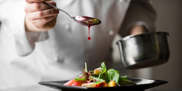 World's Top 10 Restaurants To Tick Off Your Bucket List