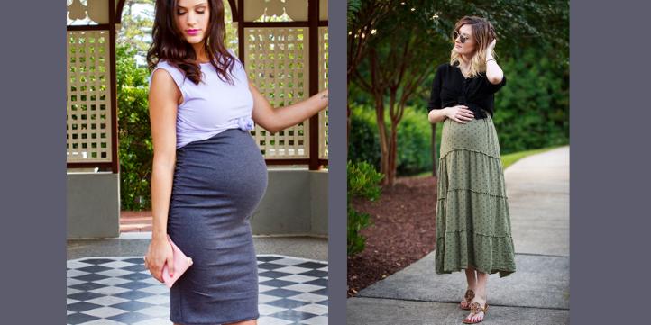 High Waist Skirt – Live More Zone