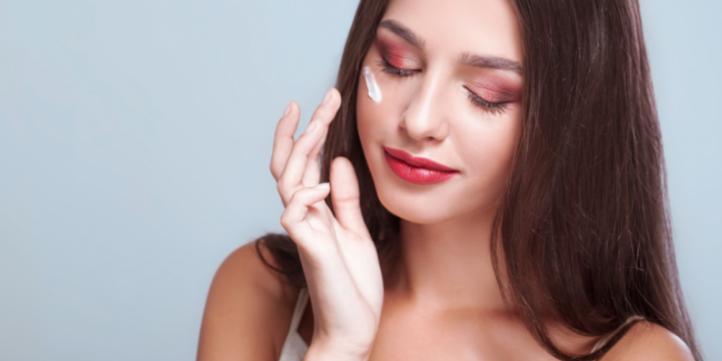 Neutrogena Rapid Wrinkle Repair Eye Cream  – Live More Zone