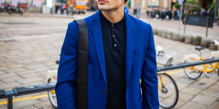Seersucker Suit – Live More Zone