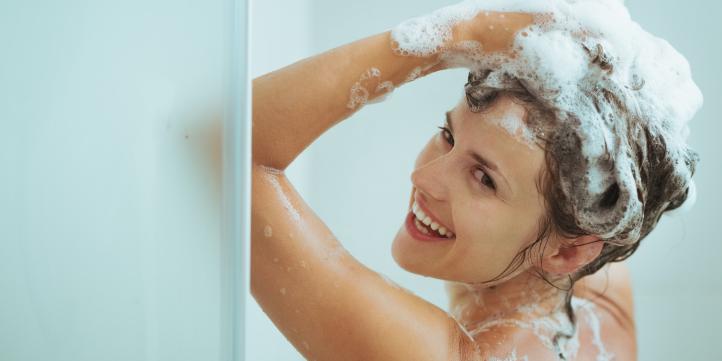 St Botanica Go Anti-Hairfall Shampoo – Live More Zone