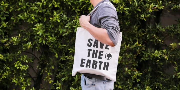 Zero waste lifestyle  – Live More Zone