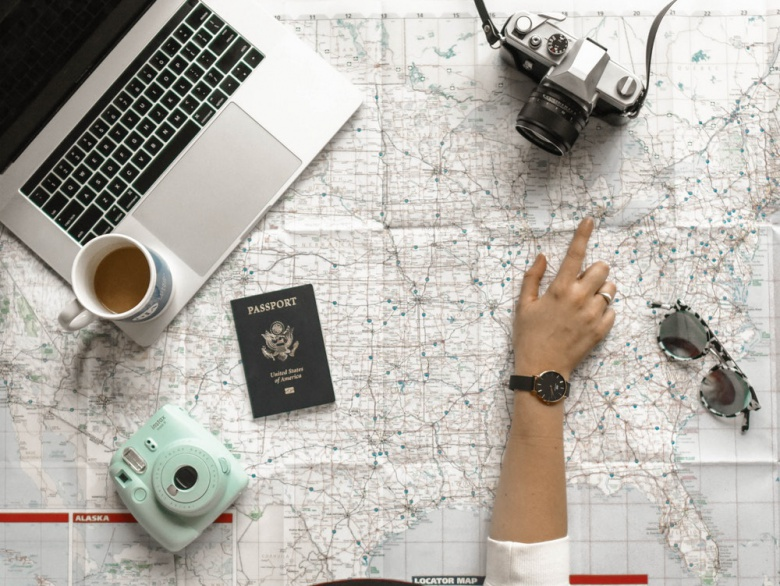 No Visa, No Problem: 6 Countries That Offer Visa On Arrival