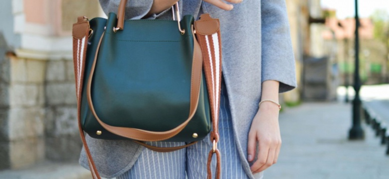 Best Handbags That Will Never Go Out Of Style