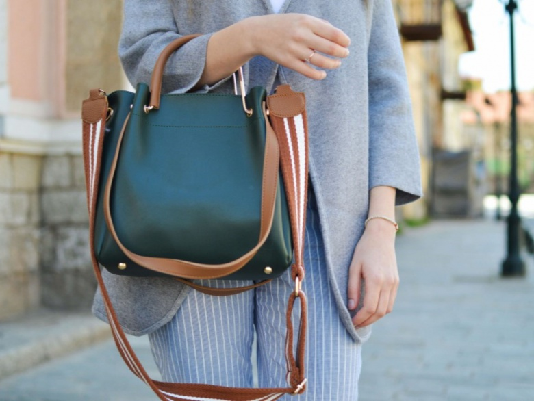 6 Classic Bags That Will Never Go Out Of Style