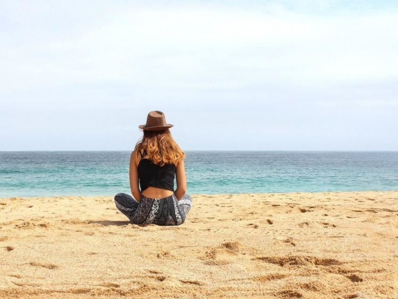 5 Beach Holidays That Are Not In Goa