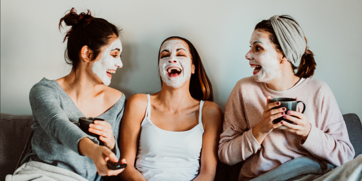 7 DIY Beauty Treatments You Can Do in the Comfort of Your Home