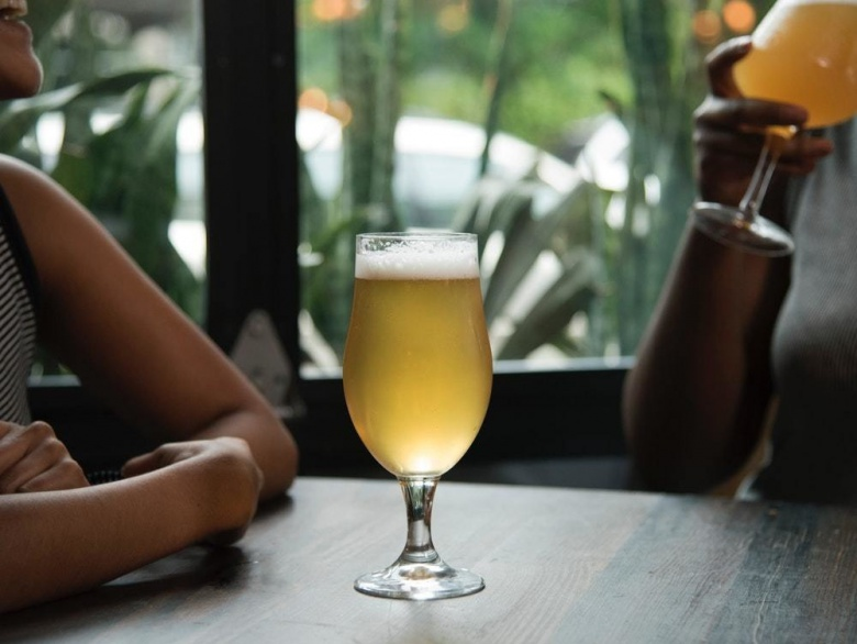 On A Budget? These Places Serve The Most Affordable Beer in Delhi