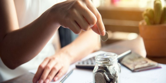 Here Is Why Fixed Deposits Are Good For Contingency Funds