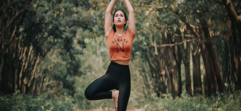 Love Fitness and Fashion? Here Are 10 Activewear Brands To Check Out