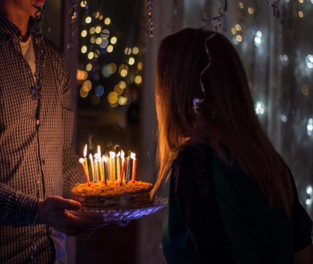 The Ultimate Guide To Celebrating Birthdays During Social Distancing
