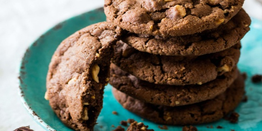 6 Biscuits Recipes That Everyone Should Make In Their Life