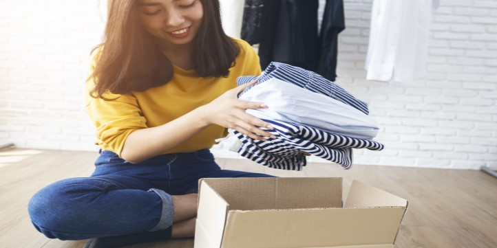 Box-item-Tips-to-clean-your-wardrobe-live-more-zone-DBS