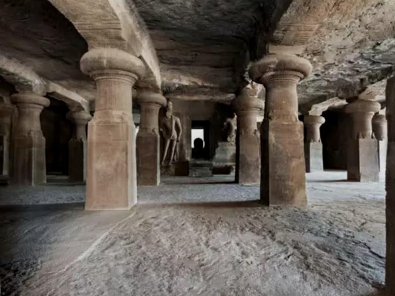 Jogeshwari Caves – Have You Visited Yet?