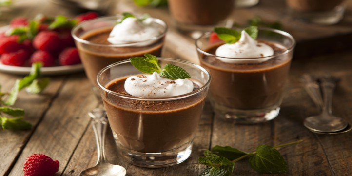 Chocolate-Fluff-Chocolate-recipes-to-try-live-more-zone-DBS