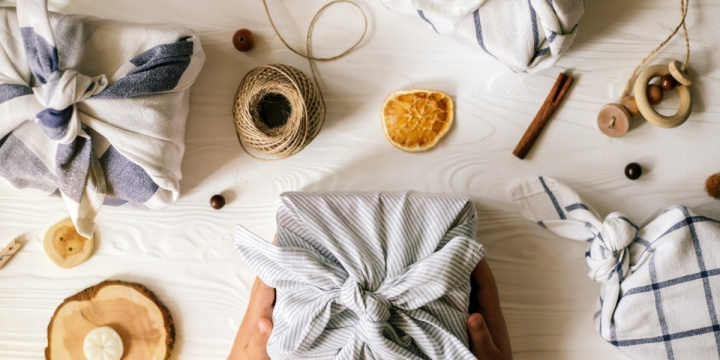 5 Amazing Eco-Friendly Gift Ideas For Loved Ones