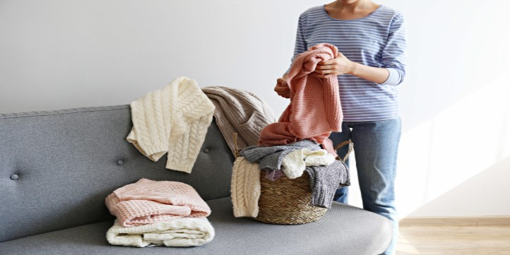 Clean-the-clutter-Tips-to-clean-your-wardrobe-live-more-zone-DBS