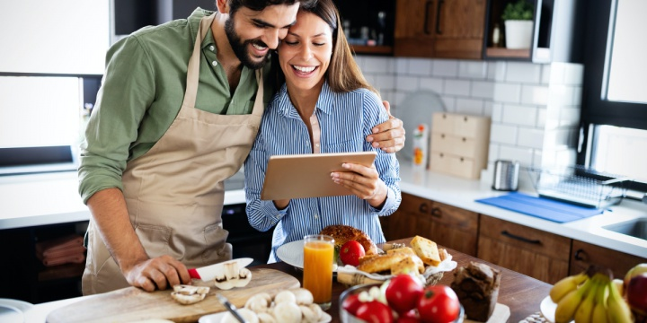 Best Valentine's Day Dinner Recipes