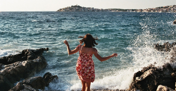 5 Destinations For The Solo Woman Traveller