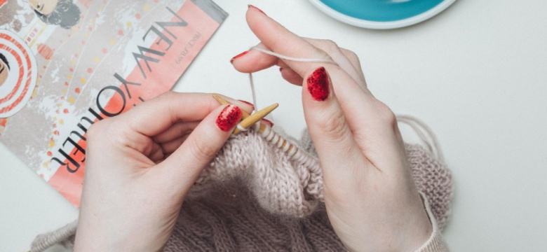 5 Craft Websites That Will Make Isolation Fun