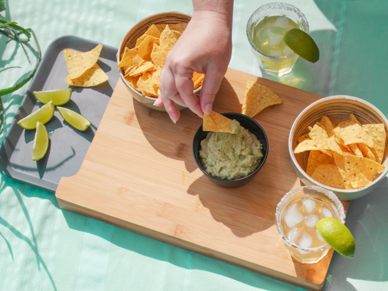 5 Most Popular Dip Recipes Everyone Will Love