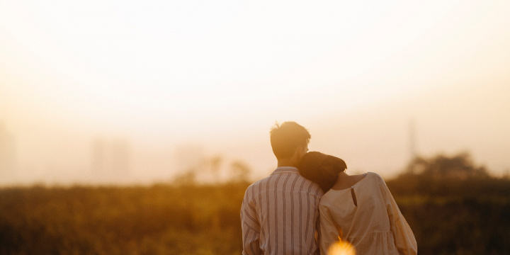 Save Money And Spark Romance With These Simple Date Ideas