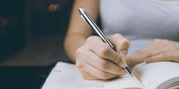 Make a debt list