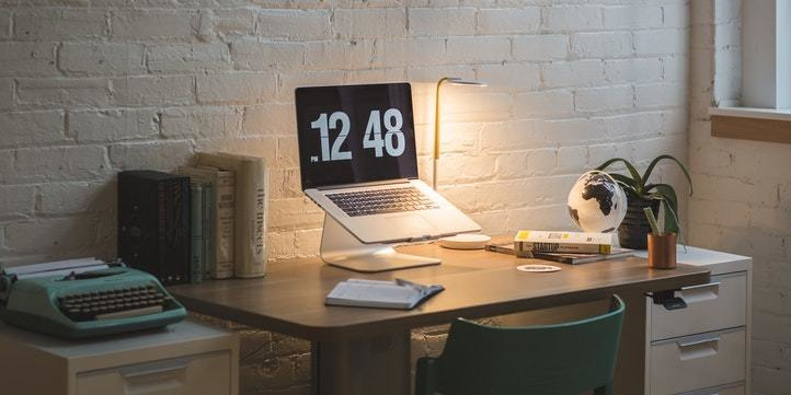Desks - Live More Zone