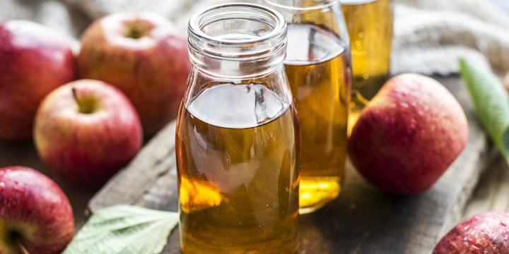 Drink, Detox, Repeat: Detox Juices Online For A Healthier You
