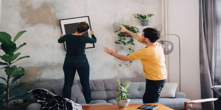 DIY-home-decor-Fun-home-dates-live-more-zone-DBS