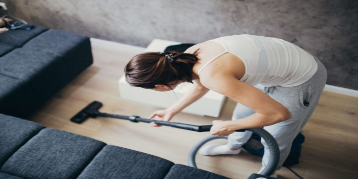 Do-housework-Exercises-for-lazy-person-live-more-zone-DBS