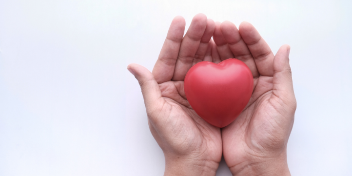 Charities – Live More Zone