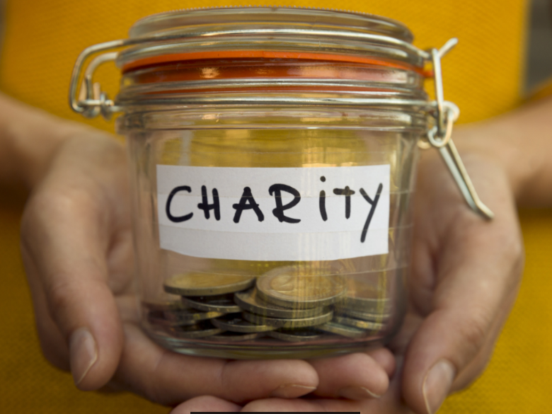 These NGOs In Delhi & Gurgaon Will Put Your Charity To A Good Cause