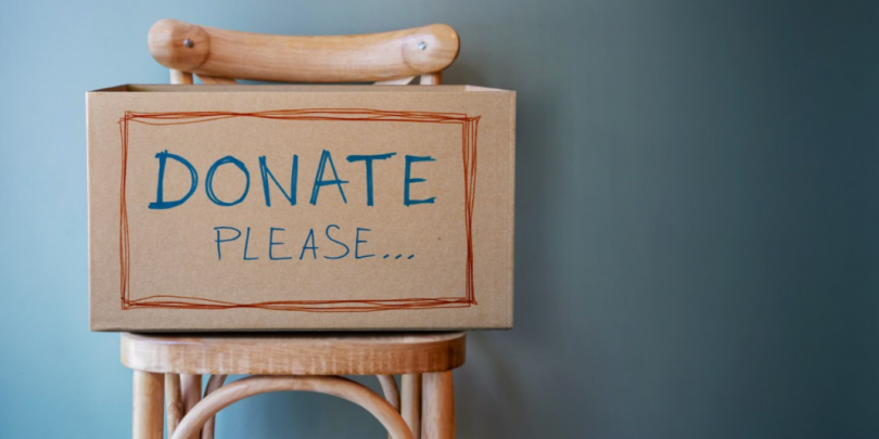 These NGOs In Mumbai Will Put Your Charity To A Good Cause