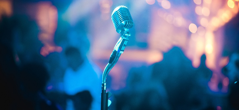 Sing Your Heart Out At These Karaokes In Mumbai