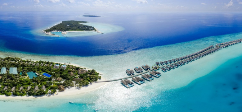 An Ultimate Guide To Plan Your Trip To Maldives