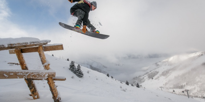 Best Places To Ski In The World