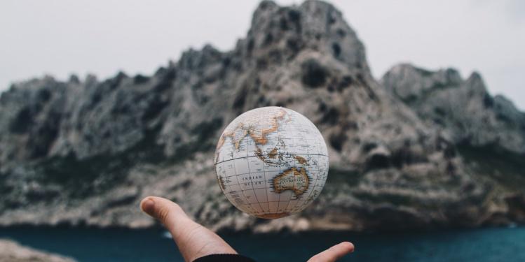 6 Best Earth Day Celebration Ideas