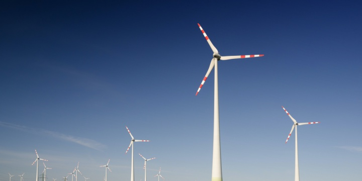Importance Of Renewable Energy For A Safe Environment