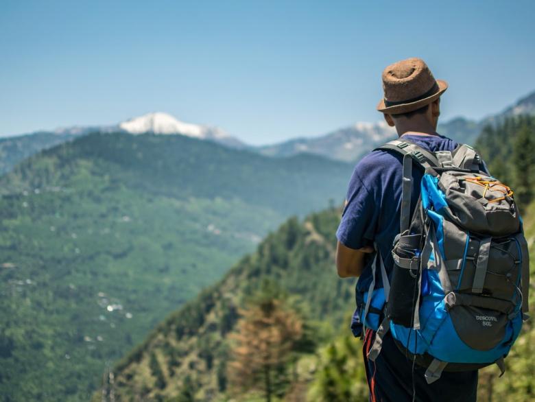 Love The Outdoors? Top Treks In Uttarakhand You Must Explore